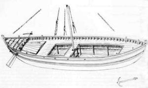 Veliero-2