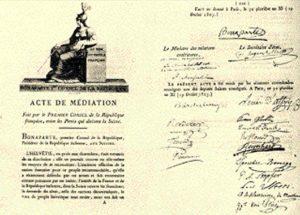 atto-mediazione-napoleone