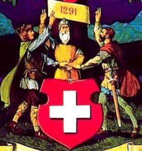 giuramento-grutli-walter-furst-werner stauffacher-svitto-arnold-von-melchtal-untervaldo