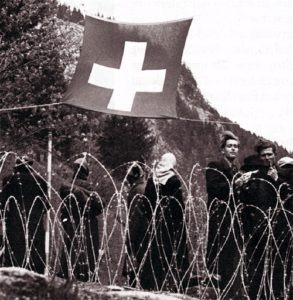 passaggio-frontiera-svizzera