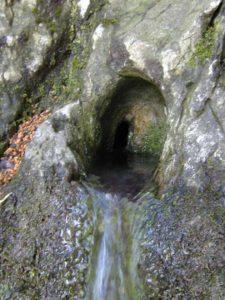 veduta-grutli-schwyzerdutsch-rutli2