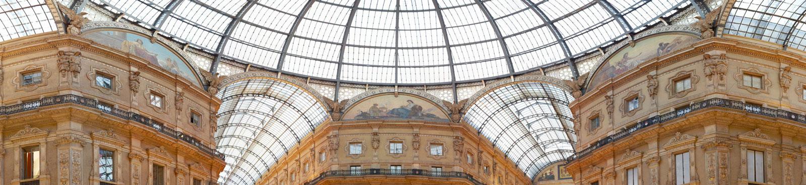 Studio legale marzorati milano avvocato separazione divorzio divorce malasanità risarcimento danni italy italia