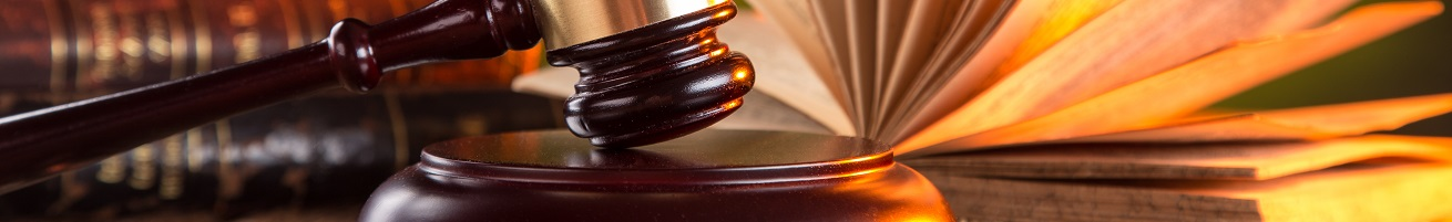studio legale milano avvocato divorzista separazione divorzio marzorati