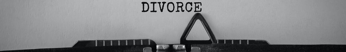 Divorzio Avvocato Marzorati Milano