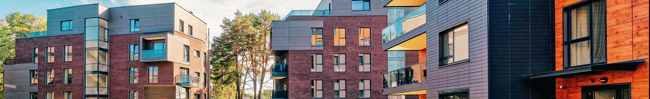 avvocato-immobiliaria-locazione-affitto-acquisto-casa