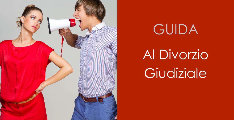 Guida al Divorzio Giudiziale_b